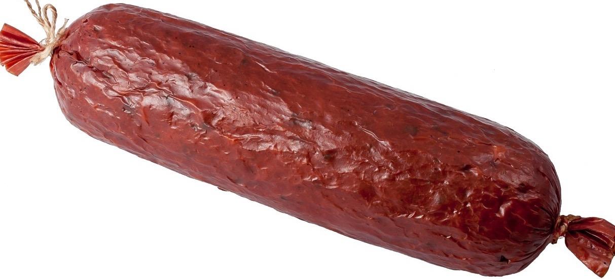 cook-salami-426608_1920